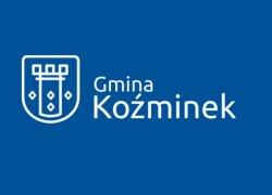 Laureaci Wojewódzkich Konkursów Przedmiotowych  z Gminy Koźminek