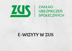 Zaproszenie na spotkanie Zespołów Loklanej Współpracy dla obszarów NATURA 2000 w Wielkopolsce w sprawie projektów planów zadań ochronnych